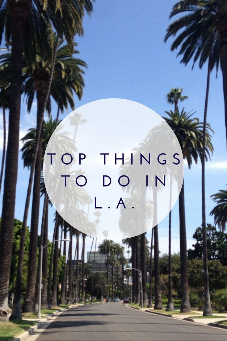 Best 25 hollywood things to do ideas on pinterest los angeles cant wait to enjoy kid free shout out to my amazing husband sciox Images