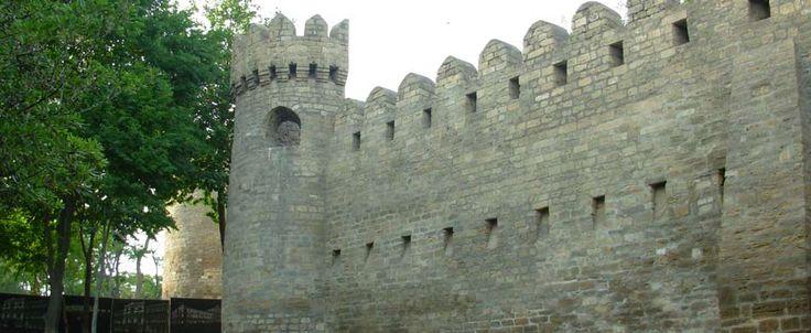 Azerbaijan :: Education System