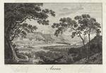 Aarau 1816