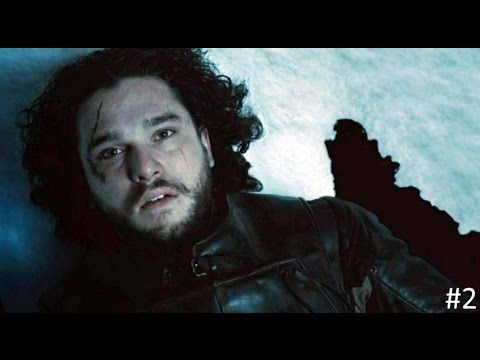 Game of Thrones Episode 1: Iron from Ice 1080p Türkçe #2 - YouTube