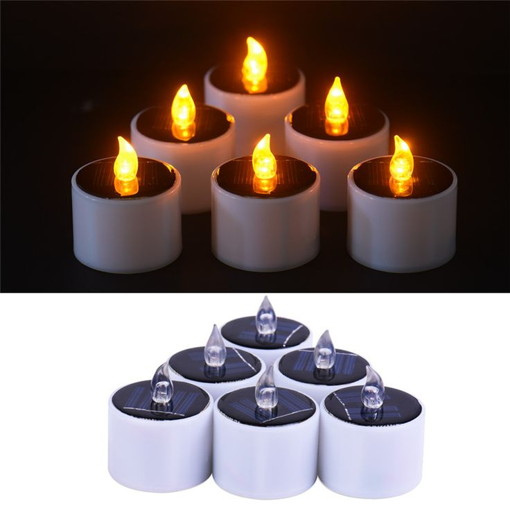 Cheap led light for sign, Buy Quality led flameless tealight candles directly from China led grow lights canada Suppliers: Morocco Iron Hollow Candlestick 4 Kinds Of Retro Nostalgia Candle Holder For Home Decoration Party Wedding Magic Hanging