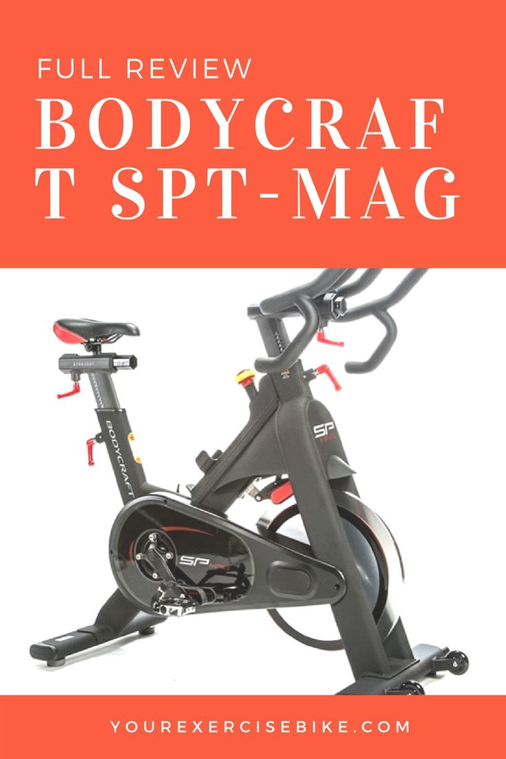 The 10 Best Indoor Cycling Bikes Of 2020 Picks Of Top Spin Bikes
