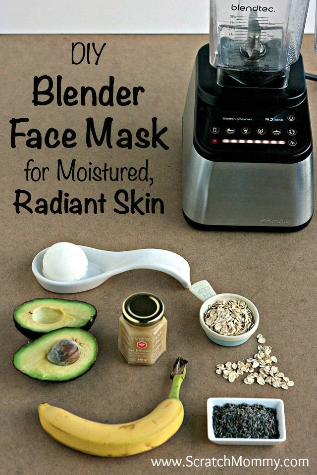 diy-blender-face-mask-for-moisturized-radiant-skin-scratch-mommy
