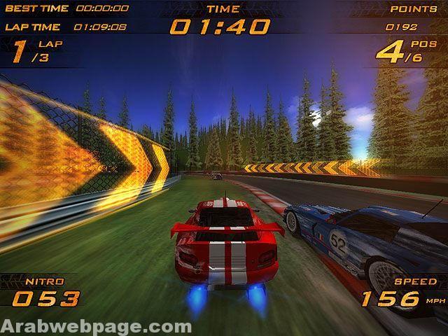 تحميل لعبة سباق السيارات بحجم صغير جدا Nitro Racers مجانا الصفحة العربية Best Bollywood Movies Racing Nitro