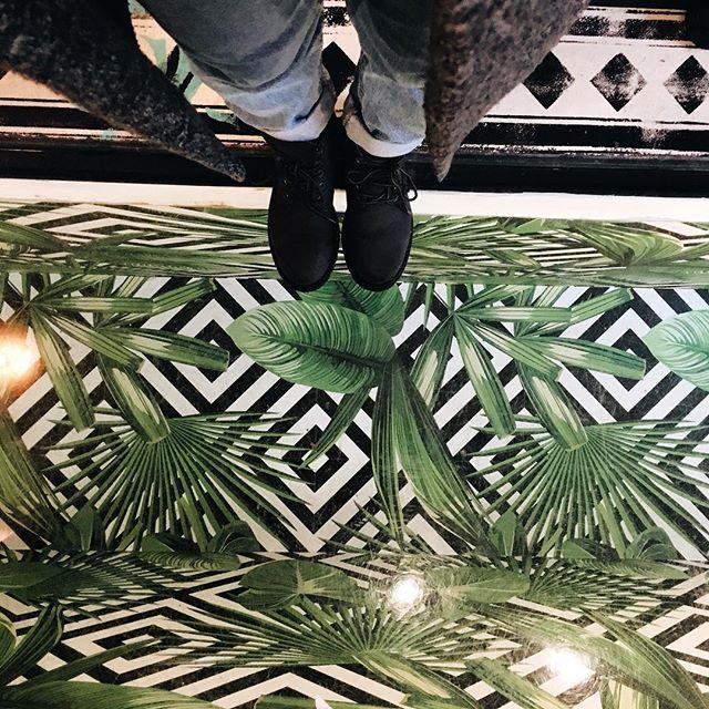 #travel  #vscocam  #Poland #Krakow #vscokrakow #vscopoland #polska #krakow_gram #europe #eurotrip #traveleurope #vscoeurope #visitkrakow #TLPicks #welovecracow #krk #фотографвевропе #cracow #igerskrakow #igerspoland #krakowplaces  #europe_gallery #typ_krakow #vzcokrakow #краков #cracov #krakov #польша