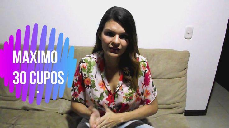 CONOCE  Y ACEPTA EL RETO 28 DIAS YO NO SOY NI FIT NI FAT