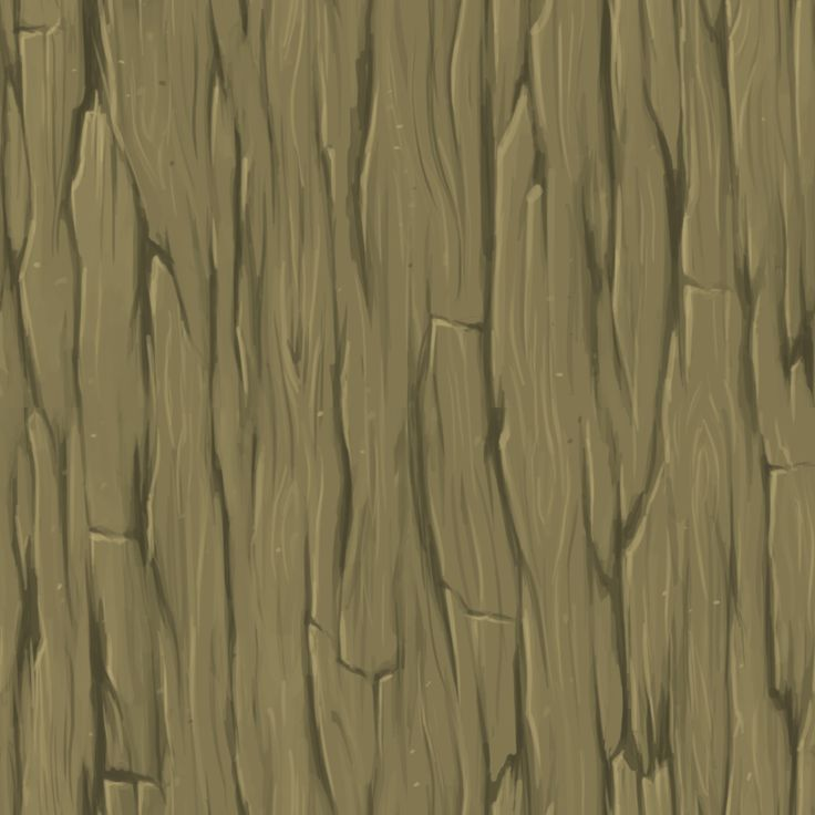 Lighting and Texture 1: wood texture