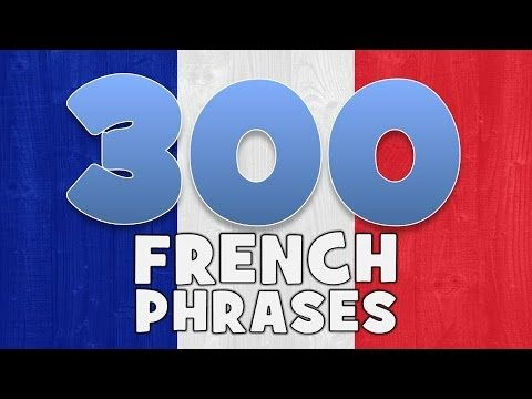 French Lesson 23 - FRUITS Food Vocabulary - LES FRUITS Vocabulaire Frutas en francés - YouTube