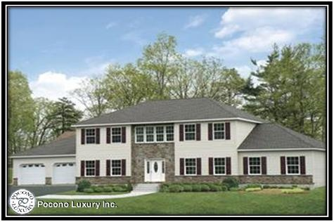 East Stroudsburg Borough Homes For Sale