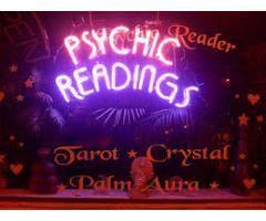 Best psychic medium +27734009912 Port Elizabeth - Port Elizabeth, South Africa - South Africa Free Classified Ads Online | Classified Community | DewaList