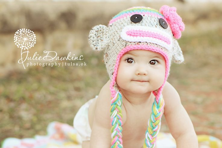 17 Best images about babies on Pinterest | Baby girls ...