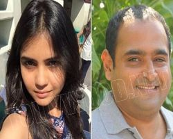 Director Vikram Kumar marriage with Srinidhi on 4th Sep