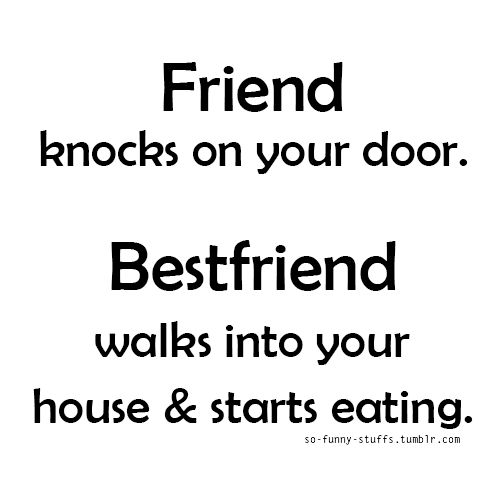 funny bff quotes - Google Search