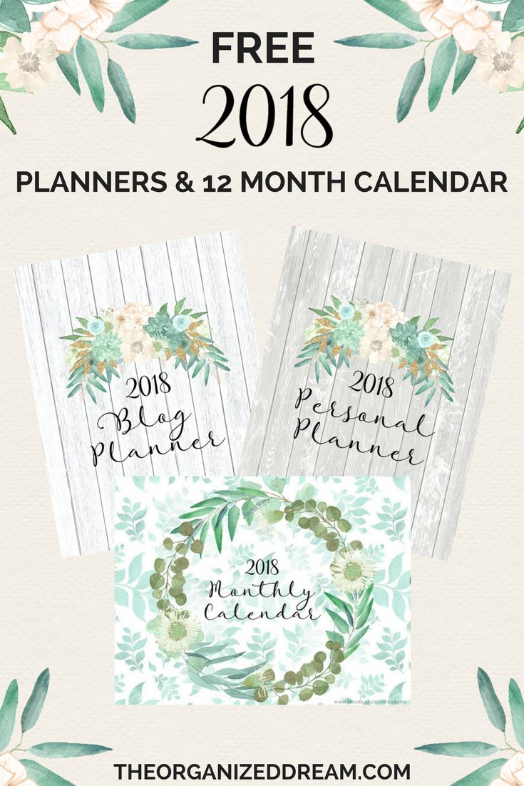 Our most anticipated post of the year: 2018 free printable calendars are here!!! We've scoured the interwebs for our favorite FIFTY free printable 2018 calendars!! Dear Crissy Short Stop Designs Content Studio Your Marketing BFF Pink Bows & Twinkle Toes Colorful Disaster Foreign Rooftops  Simple As That Mein Lina Park True Bliss Designs A …
