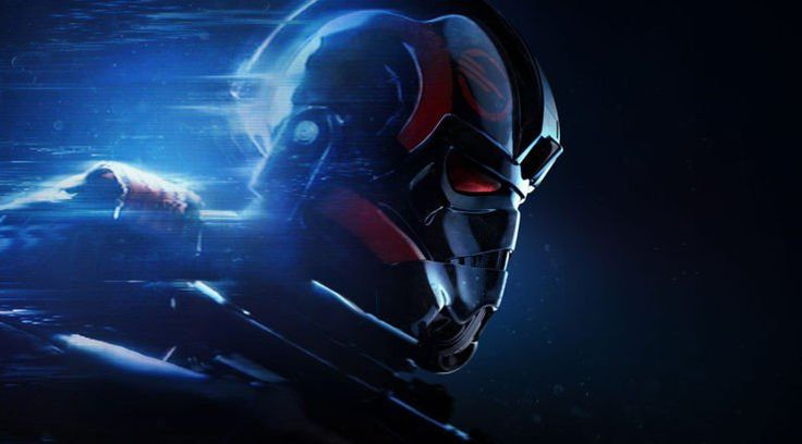 Star Wars Battlefront 2 Screenshot and Gameplay Potentially Leak Electronic Arts has confirmed that <b>Star Wars Battlefront 2</b> is set to appear during the publisher's E3 2017 event, EA Play, and as such fans of the</i> …  https://gamerant.com/star-wars-battlefront-2-screenshot-gameplay/