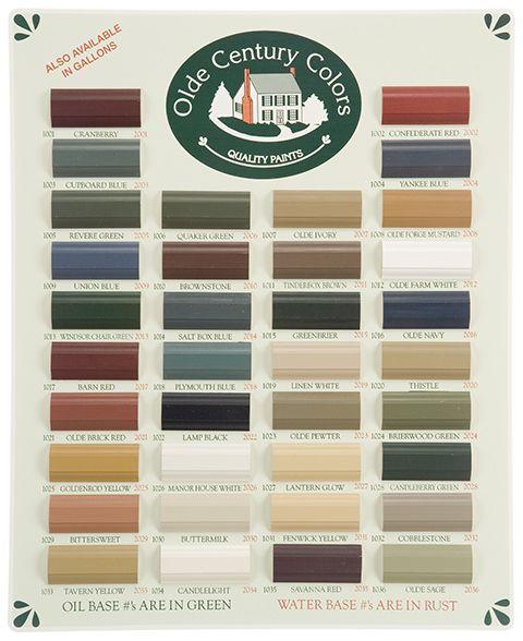 3 Colors Option For Country Kitchen Wallpaper: Best 20+ Primitive Paint Colors Ideas On Pinterest