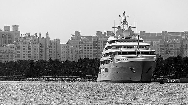 Luxurious yacht Thinking of visiting Dubai? GET THE BEST DEALS ON ACCOMMODATION IN DUBAI HERE Our hotel search engine compares…