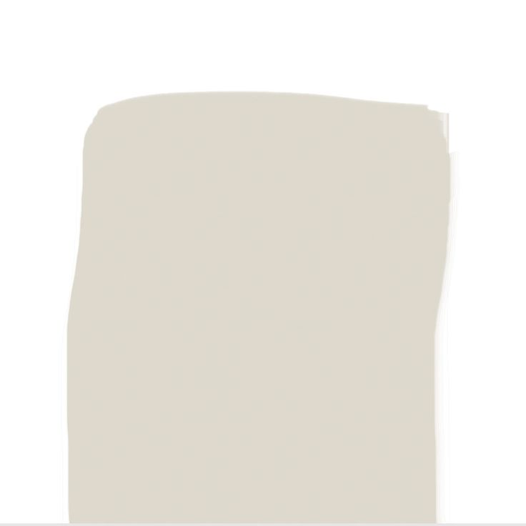 Pint White Ceiling Paint Ace