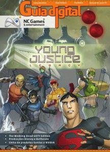 Guia Digital NC Games Dez. 2013 - Joomag