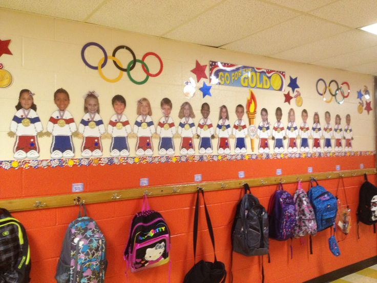 Classroom Decorating Ideas Olympic Theme ~ Best images about olympic theme on pinterest coloring