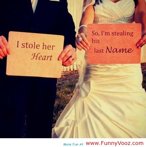 this is adorable.: Pictures Ideas, Photo Ideas, Wedding Pics, Wedding Ideas, Cute Ideas, Wedding Photo, Pics Ideas, Wedding Pictures, Weddingphoto