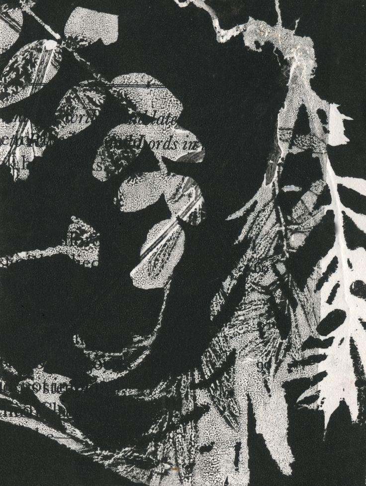 Garden imagery in hamlet essay