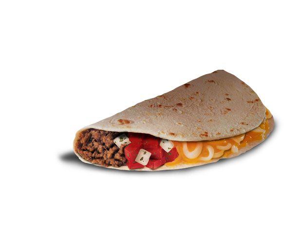 Fast Food Restaurants On Atkins Diet