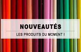 Tissus Price : Tissus au mètre pas cher, mercerie, accessoires de couture - Tissus Price