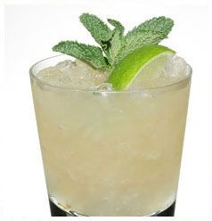 Mint and Lichi cooler  http://www.hulettssugar.co.za/step_into_our_kitchen_mint_litchi_cooler_thirst_quenchers_recipes