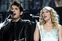 "The 15 Most Life Changing Remixes Of Taylor Swift's ""I Knew You Were Trouble""...best.thing.ever!"