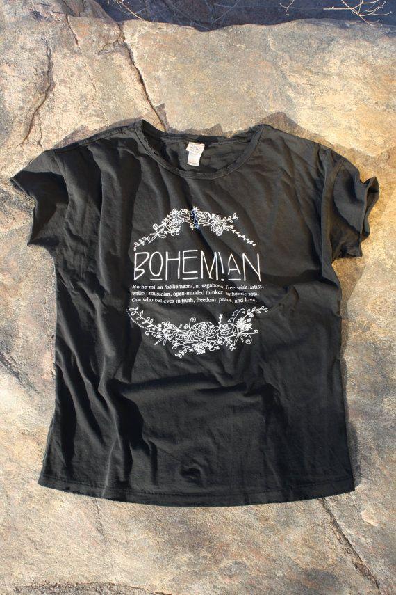 Best 25 bohemian definition ideas on pinterest for Define boho fashion