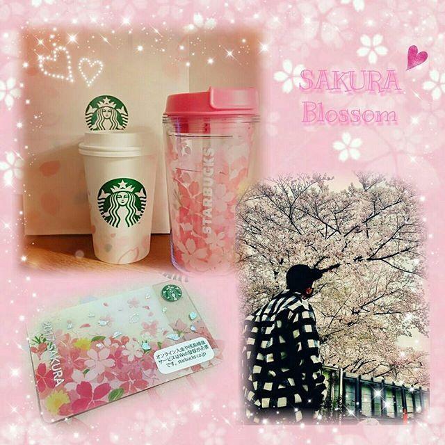 【xx_omi.ami_xx】さんのInstagramをピンしています。 《* おはよー♥ この季節🌸 待ってましたー😌🎵 今年はちゃんと #スタバカード もゲット♡ タンブラーも可愛い♥♥♥ #さくらブロッサムクリームラテ 美味しかったよー♡ * お店でも桜🌸関連の商品がチラホラ😍 見てるだけでテンション⤴ #桜大好き ♥ #桜バカ 🌸 #桜 #SAKURA 今年もいっぱい見に行こー🎵 #臣ちゃんと中目でお花見デート 🌸 * 今日も頑張ろうね💕 * #がんちゃんのお誕生日まであと18日♥ #臣ちゃんのお誕生日まであと24日♥ * #三代目JSoulBrothers #naoto #小林直己 #elly #山下健二郎 #岩田剛典 #今市隆二 #登坂広臣 #6月の空組 #横顔フェチ同盟 #胃弱同盟  #妄想族 #ド変態同盟 @naokikobayashi_works @exile_naoto_  @3jsb_kenjiro_official @3jsb_hiroomi_tosaka  @elly24soul  @takanori_iwata_official…