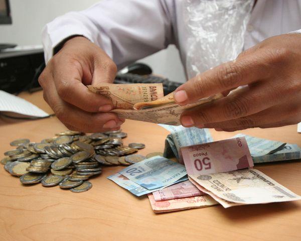 Mayor salario mínimo, ¿más sueldo? - http://notimundo.com.mx/estados/mayor-salario-minimo-mas-sueldo/12847