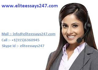 best Essay Writing Service images on Pinterest   Essay writing     Business com