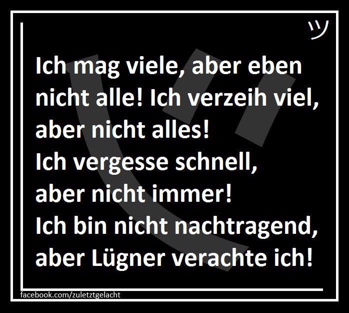 lachflash #sprüche #jungs #ironie | traurige sprüche