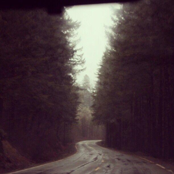 pics ursula in road trip by zemani .