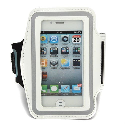 Running Sports Gym Waterproof Armband Case For iPhone 4 4... http://www.amazon.com/dp/B016WAT9GM/ref=cm_sw_r_pi_dp_7J9lxb127TN20