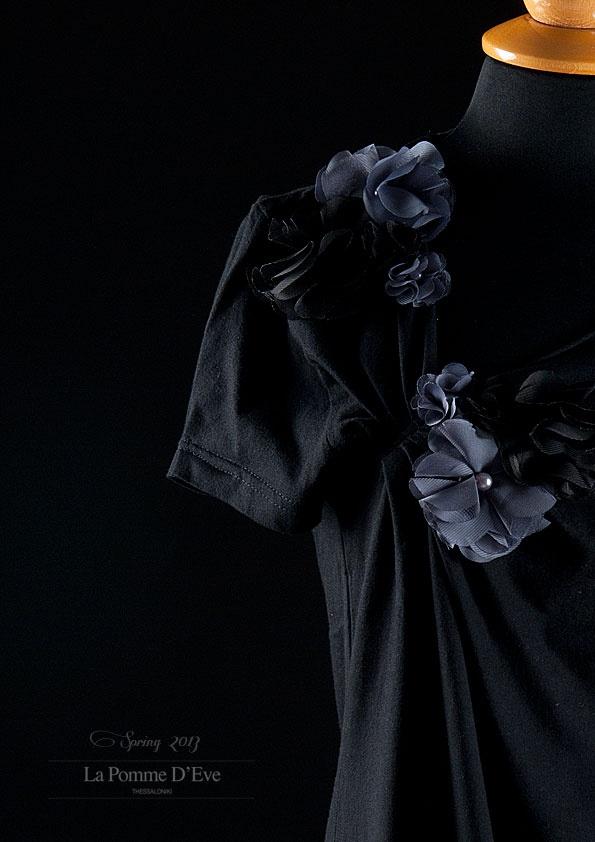 lapommedeve-remixed-tshirt-2013