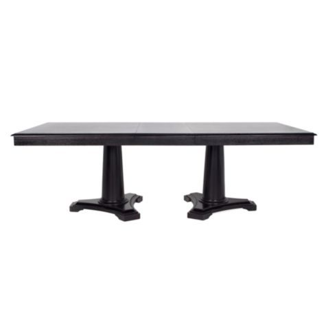 Drake Dining Table from Z Gallerie