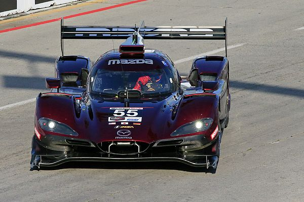 dpi 55 mazda by shoal hollingsworth mazda motorsport automobilia pinterest