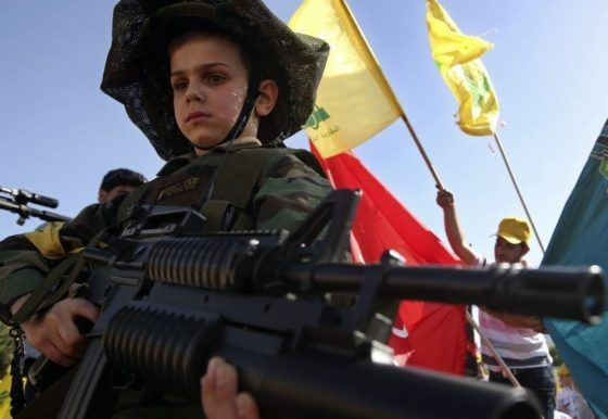 التايمز: مسرح لمئات الضحايا.. طبول الحرب تدق في لبنان!