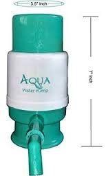 Latestes Technology Mix Water Bottle Water Dispenser Manual Hand Press Pump Bottled Water Pump Best Quality pump.   Pumps and Filters Water Pump Accessories Fish and Aquatics Pet Supplies   Best news and deals!