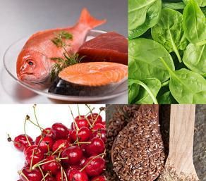 Arthritis Diet Cure