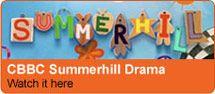 http://www.summerhillschool.co.uk/