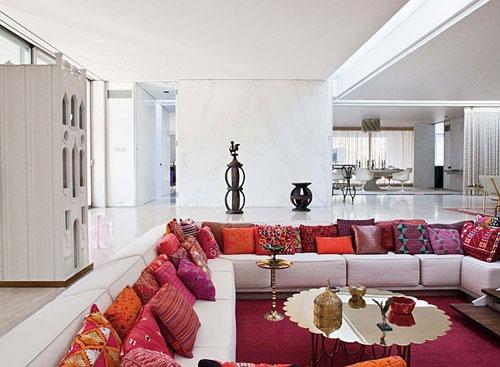 Living Room Lounge Indianapolis Beauteous Design Decoration