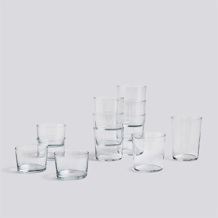 GLASS  hayminimarket.com