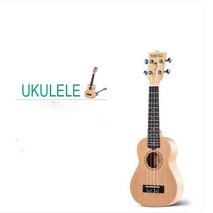GUITARIST Guitarist jita 21 inch ukulele 26 Ukulele 23inch small guitar ukulelefree delivery #Affiliate
