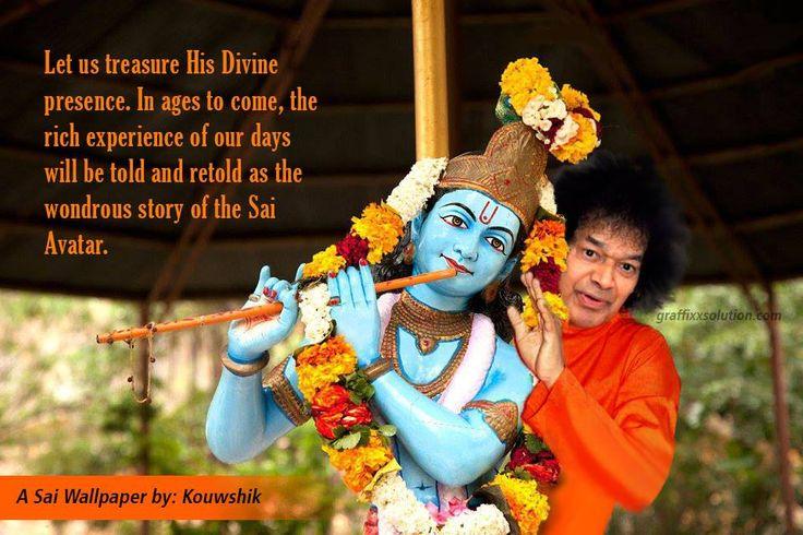 Sai Krishna