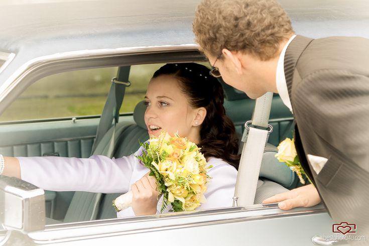 Gábor és Netti esküvő fotózás