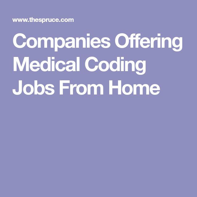 The 25+ best Medical coding jobs ideas on Pinterest Billing and - medical coding resume sample